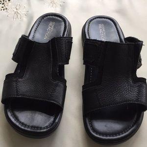 Kenneth Cole reaction men's sandals
